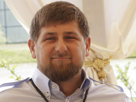 Вслед за Депардье: Стивен Сигал захотел стать частью Чечни и назвал Кадырова «братом»