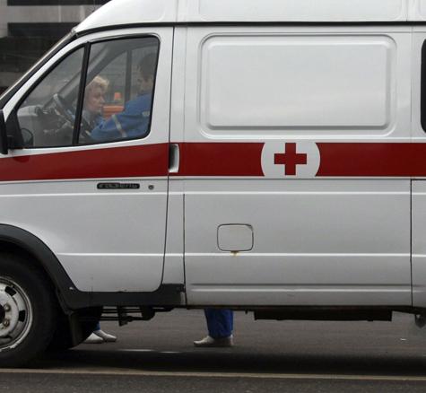 Лихач сбежал с места аварии, испугавшись количества жертв
