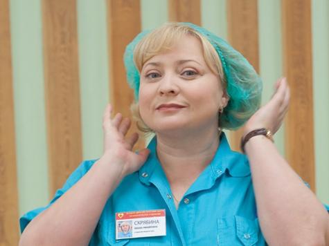 Светлана Пермякова подтвердила, что беременна