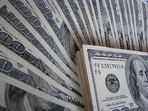 Курсы валют финансы