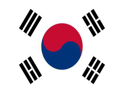 Корейский президент не спас брата-взяточника