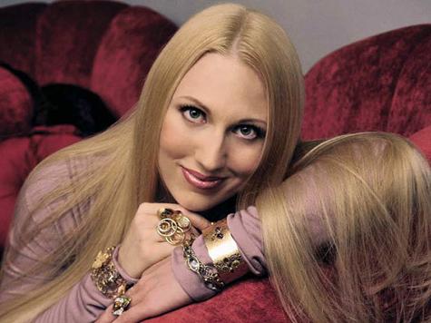 Антонине Бабосюк вернули свободу и 30 миллионов