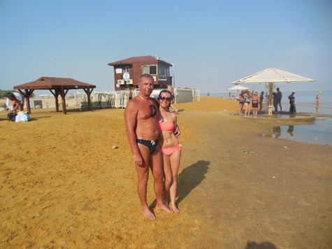 русски женщина богати отдыхают египте с машинами сексам