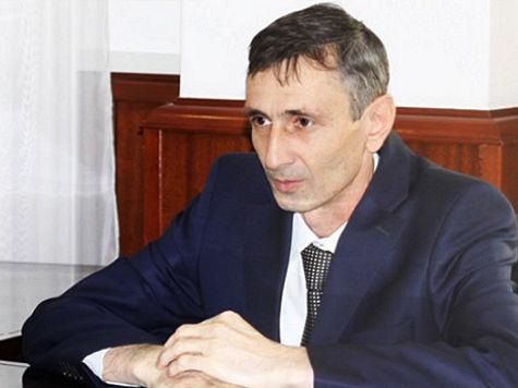 Секретаря Совбеза Ингушетии убили на почве ревности к боевикам
