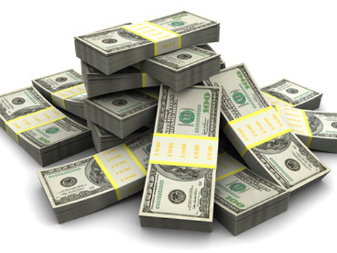 Тариф следствия — 5 млн. $ за справедливость