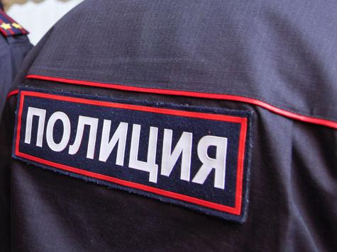 Сотрудница полиции обвинила начальницу в избиении