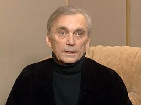 Автору «Агонии» и «Иди и смотри» исполнилось бы 80 лет