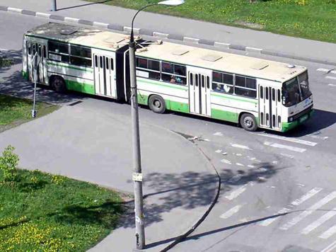 И так же думал водитель ближе к 9-ти часам утра, сегодня, на 298 маршруте автобуса бортовой номер 16364...