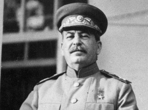 Тайны сталина и берия
