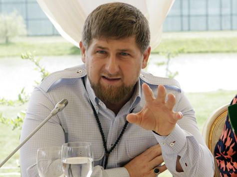 Кадыров призвал не нагнетать межнациональную напряженность вПугачёве