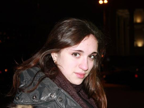 Журналистку и ее мать убили из-за квартиры
