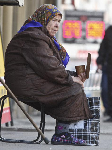 федеральный бюджет пенсионный возраст материнский капитал минфин владимир путин