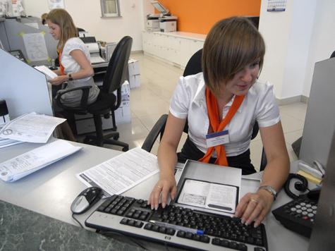 Иностранные банки уравняют в правах с российскими