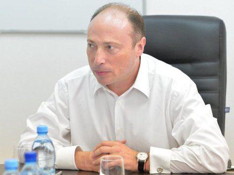 Вячеслав Аминов: Будем делать выводы по чемпионату мира