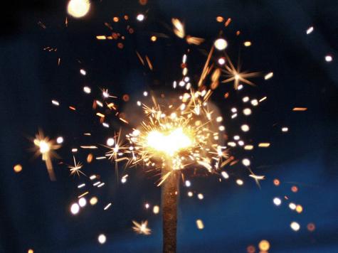 МЧС и «МК»: сделаем Новый год безопасным!