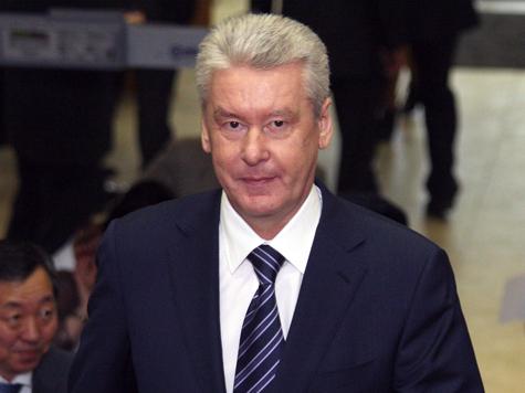 Московские промзоны застроят к 2015 году