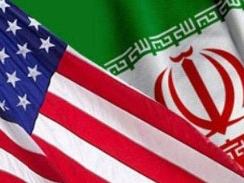 Ультиматум США Ирану: реальность или газетная сенсация?