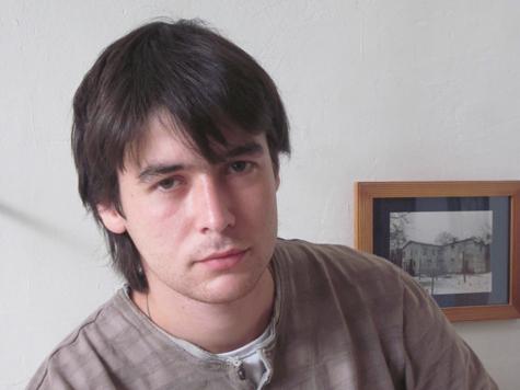 Александр Борзенко: «Националисты били меня потому, что яне такой, как они»