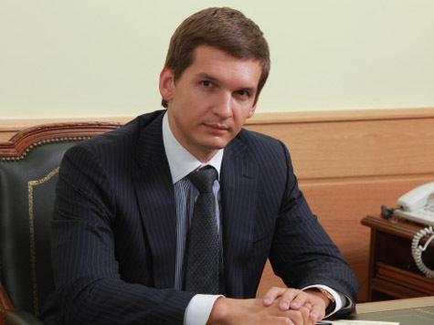 Причины отставки главы Рособрнадзора: ведро помоев и кавалерийский наскок