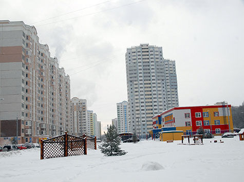 http://www.mk.ru/upload/iblock_mk/475/3f/f6/e0/DETAIL_PICTURE__73942528.jpg