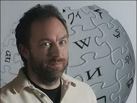 Англоязычную Википедию закроют на сутки
