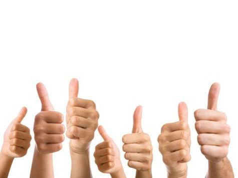 Россия заняла 68-е место в рейтинге самых счастливых стран