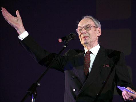 На открытии фестиваля «Московская премьера» объявили о помощи «звезд» Дальнему Востоку