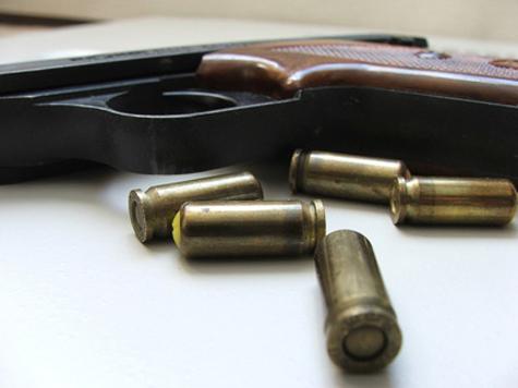 Владельцы газовых пистолетов получат один документ на все случаи жизни