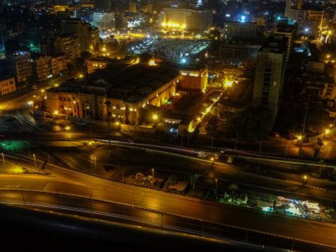 Египетские власти не будут продлевать чрезвычайное положение в стране