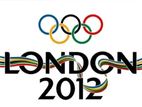 Власти Великобритании рассказали, сколько заработали на Олимпиаде в Лондоне