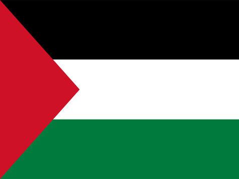 Палестина заявляет о готовности начать переговоры с Израилем