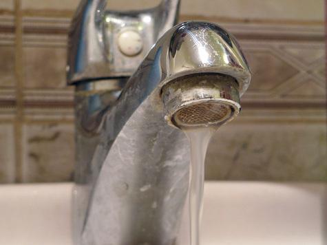 Жителям 558 московских домов не будут отключать горячую воду