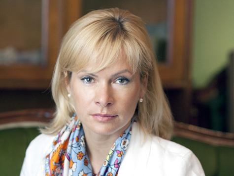Терешкова Анна Васильевна