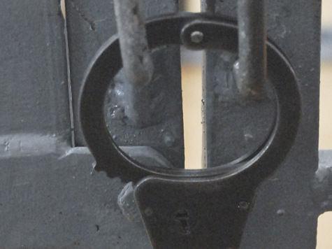Маньяком из Битцевского парка оказался криминальный авторитет