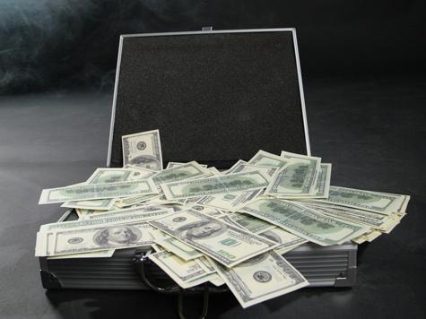 Борьбу с коррупцией поручат блогерам