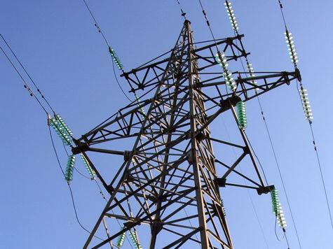 Дагестан отключает должникам электроэнергию
