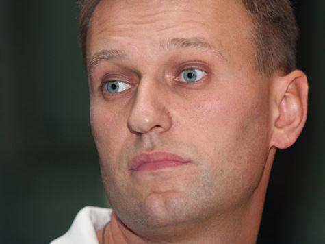 Лимонов о Навальном: «Не надо ждать расписки дьяволу. Я считаю, он виновен»