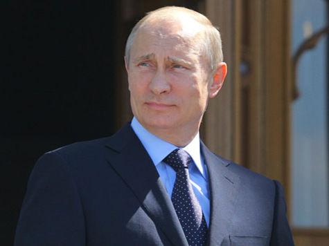 Нефтяной пир для Путина и Сечина