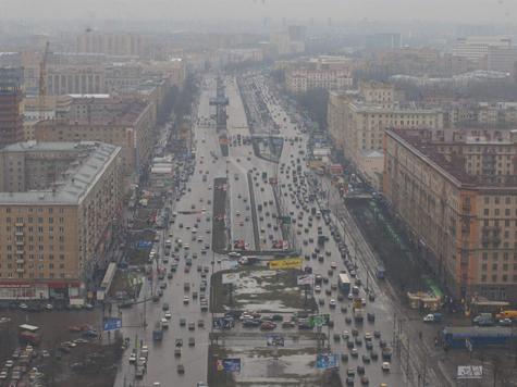 знакомства москва ленинский проспект