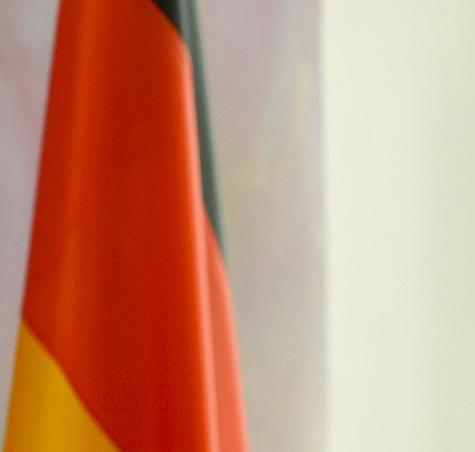 Гражданин Германии обвинил русскую жену сначала в киднеппинге, а потом в побоях