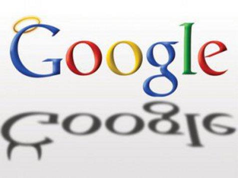 Google стал умнее благодаря технологии
