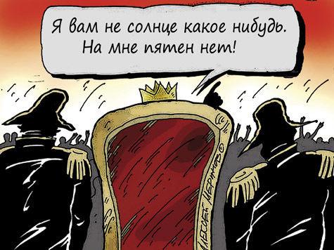 Сердюков займется унитазами и электричеством. Новая реформа бывшего министра