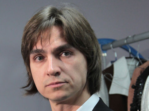 Николай Цискаридзе - о покушении на Филина: