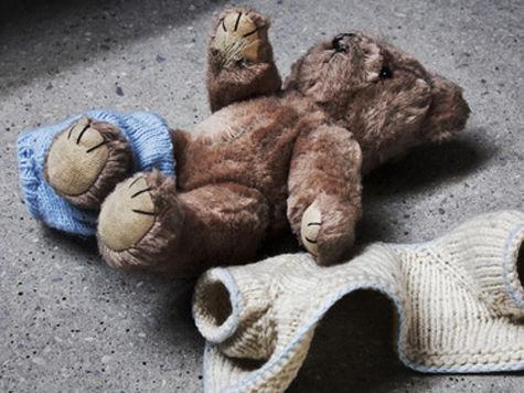Директор клуба «Юные орлята флота» осужден на 18 лет за педофилию