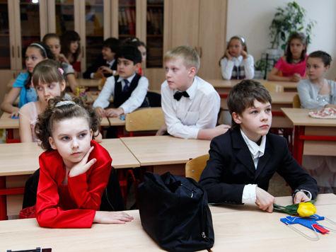 Фильм сексуальное образование для мальчиков и девочек смотреть