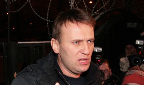 Оппозиционеры ответят за декабрьские тезисы Навального: СК снова вызывает их на неожиданный допрос