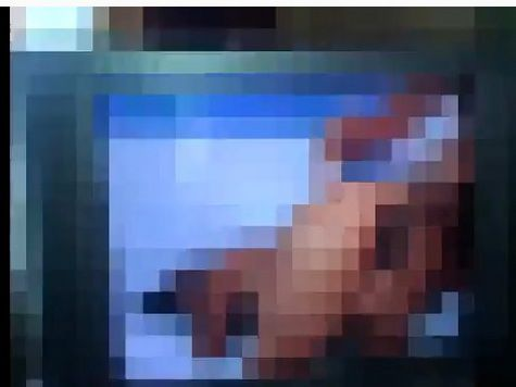 Белмузтв видео порно диверсии