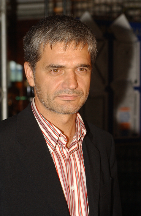 Константин Лавроненко пострадал в крупной аварии