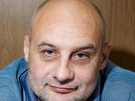 Скончался режиссер Сергей Говорухин