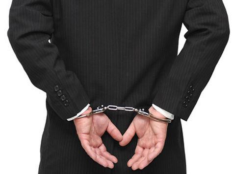 Экс-полковник РВСН, задержанный за мошенничество, продавал должность в одном из департаментов Москвы